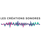Création Sonore